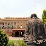 In Charts: Profiling the 17th Lok Sabha Members