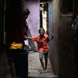 India's biggest success is reducing the rate of child marriage