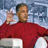 गिरीश कर्नाड: अतीत के झरोखे से मौजूदा वक़्त को टटोलने वाला महान कलाकार