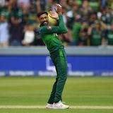 PAK vs SA: पाकिस्तान की ज़बर्दस्त वापसी, दक्षिण अफ्रीका को 49 रनों से दी मात