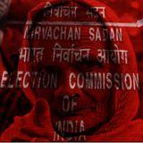 लोकसभा चुनाव 2019 में गंभीर गड़बड़ियों के सवालों पर चुनाव आयोग चुप क्यों है?