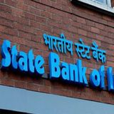 Expose on SBI could only be the tip of the iceberg: bank employees' union leader