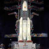 जानिए आखिरी वक्त में क्यों टला चंद्रयान-2 का प्रक्षेपण