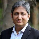 Magsaysay Award to Ravish Kumar is good news for Indian journalism in tough times