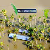 #FloodAndFuture01: കേരളത്തെ ഉലച്ച രണ്ട് പ്രളയവര്ഷങ്ങള്| Interactive