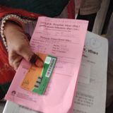 राजस्थान स्वास्थ्य घोटाला-1: कांग्रेस जिसे बीजेपी का घोटाला मानती है, वो गहलोत सरकार में भी बदस्तूर जारी है