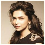 Pregnant? None of your business, says Deepika