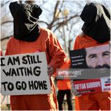 Trial in 9/11 case at Guantanamo gets early 2021 start date