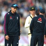 Ashes 2019: Root wants to stay on as England captain