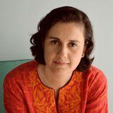 क्यों छीना गया इस पाकिस्तानी लेखिका से सम्मान?