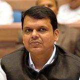 महाराष्ट्र: पूरी ताक़त झोंकने के बावजूद बीजेपी को इसलिए हुआ नुक़सान