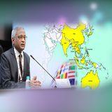 RCEP में भारत के शामिल न होने की पांच बड़ी वजहें जो जाननी ज़रूरी हैं