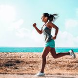 Weight loss tips: Running or walking, which is better for your health?