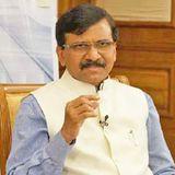 महाराष्ट्र में राजनीतिक अस्थिरता के बीच शरद पवार से मिले संजय राऊत, हलचल तेज़