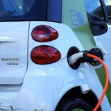 Scientists warn of e-waste from electric vehicles