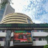 मूडीज ने भारत की रेटिंग की 'निगेटिव', कहा- लंबे वक्त तक सताएगी मंदी