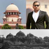अयोध्या फैसले के सात क़ानूनी पेंच जो मुस्लिम पक्ष की आपत्ति की वजह बन रहे हैं