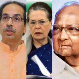 शिवसेना प्रमुख बाला साहेब ठाकरे भाजपा को 'कमलाबाई' कहते थे? जानें कांग्रेस-सेना के गठबंधन पर क्यों आश्चर्य नहीं होना चाहिए?