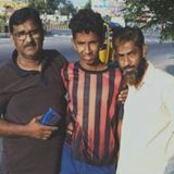 ഫുട്ബോൾകമ്പം മൂത്ത് നാടുവിട്ടു, മലയാളി ബാലനെ കണ്ടെത്തിയത് കോയമ്പത്തൂരിലെ പരിശീലനകേന്ദ്രത്തിൽ