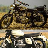 Bullet Vs Jawa: Which one's better and why?