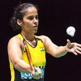 It was solely Saina's decision to switch cities: PPBA comeback on Gopichand criticism