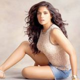 I was becoming complacent and unhappy: Richa Chadha