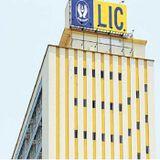 LIC के विनिवेश के विरोध में उतरा कर्मचारी यूनियन, दूसरे संगठनों ने किया समर्थन