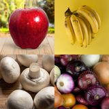 Prebiotics are essential for a healthy gut and immune system: 10 best foods to eat