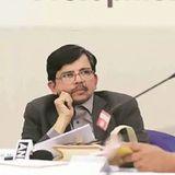 Judge hearing Delhi violence case transferred to Punjab & Haryana HC