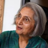 Coming soon, a book on life and times of Ma Anand Sheela