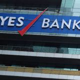 Yes Bank crisis: Customers scramble for cash withdrawal, most ATMs run dry