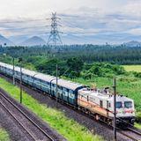 तैयार रहें रेलवे कर्मचारी, 15 अप्रैल से शुरू होने वाली है रेल सेवा