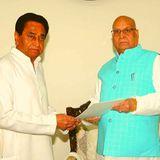 Madhya Pradesh: CM Kamal Nath resigns, BJP set to return to power