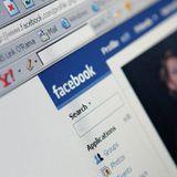 Facebook video calls in Italy soar 1,000% amid coronavirus lockdown