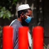 कोरोनावायरस : निज़ामुद्दीन मोबाइल टॉवर की रेंज में आने पर भी कर दिया गया क्वरंटाइन, दिल्ली से रायपुर लौटे 159 लोगों की व्यथा