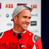 Pietersen proposes 'condensed' IPL without fans