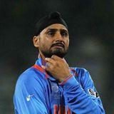 COVID-19: क्रिकेटर हरभजन सिंह ने पांच हजार परिवारों के लिए किया ये बड़ा काम