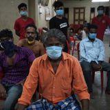 Exclusive: லாக்டவுனில் தொழிலாளர்கள்   மோடி..தப்பு..மோடி..தப்பு   குட்டி Documentaries