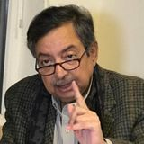 Supreme Court restrains police from arresting Vinod Dua in sedition case, refuses to stay probe
