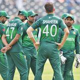 इंजमाम उल हक का बड़ा बयान, कहा- वर्ल्ड कप 2019 में बेहद डरी हुई थी पाकिस्तानी टीम