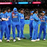 Indian team unable to handle pressure of big finals: Former chief selector Hemlata Kala