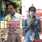அண்மையில் இணையத்தில்  சர்ச்சைக்குள்ளான ஊடகத்தின் நடுநிலைமைக் குறித்து மக்களிடம் | Vox Pop