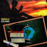 പുതിയ ദേശീയ വിദ്യാഭ്യാസ നയത്തില് എന്തൊക്കെ മാറ്റങ്ങള് | Asiaville Explained