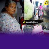 അടുത്ത ഓണമെങ്കിലും നനവില്ലാത്ത വീട്ടിലാകണം | Asiaville Quest