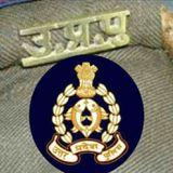 उत्तर प्रदेश : महाराज जी की पुलिस और उसके काम करने का तरीका