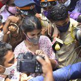 सुशांत केस: पूरी दुनिया में देश की हो रही है बदनामी, भारतीय TV मीडिया को डूब मरना चाहिए