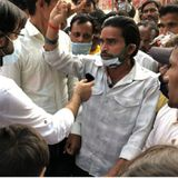 Video: बिहार में PM मोदी की रैली के बाद लोगों ने कहा- लालटेन ज़िंदाबाद, तेजस्वी को बनाएंगे CM