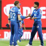 IPL 2020: Qualifying for maiden IPL final is best ever feeling, says Shreyas Iyer
