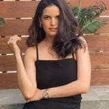 Hardik Pandya's wife Natasa Stankovic's post-pregnancy weight loss is astonishing; Know her secret