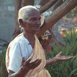 Documentary: Ennore: राख में लिपटी ज़िंदगी